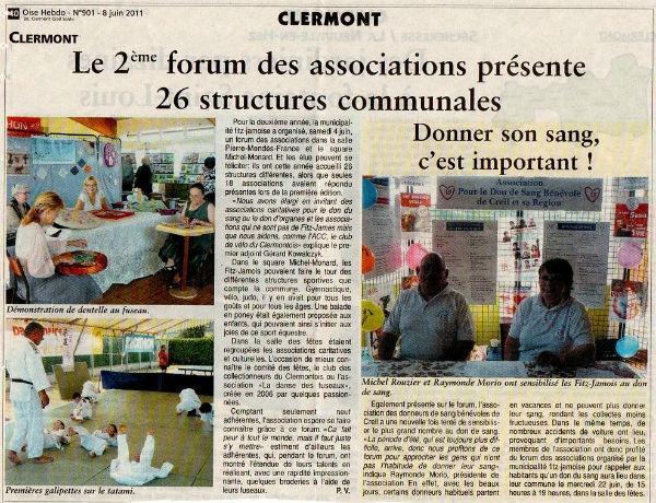 fitz james2011-01
